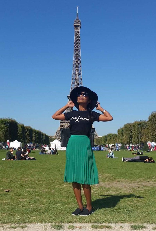 Paris Misbhv!