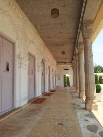 Masjid-E-Aksa